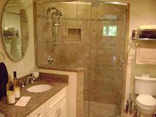 Bath Remodel- Springfield, VA
