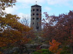 ENGER TOWER