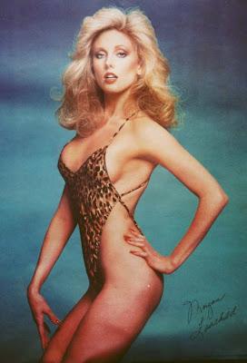 Swit naked loretta Top 70