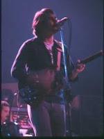 Bob Weir Oct 19, 1973