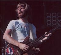 Phil Lesh - 05/25/74