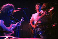 Grateful Dead November 6, 1977