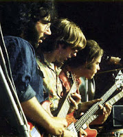 Grateful Dead May 24, 1970