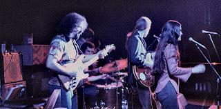 Grateful Dead 1972