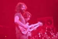 Jerry and Bob - October 19, 1973