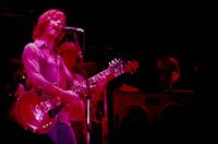 Bob Weir 1983