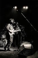 Jerry Garcia December 31, 1970