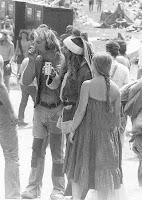 1973 Watkins Glen Santa