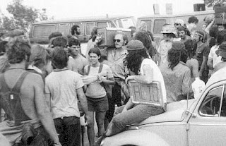 1973 Watkins Glen