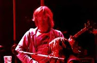 Phil Lesh - Jan 20, 1979