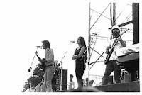 Grateful Dead 07/31/74