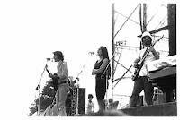 Grateful Dead 07/31/74