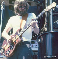 Phil Lesh 1974