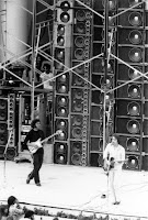 Grateful Dead - July 21 1974