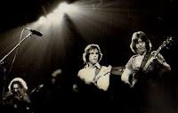 Grateful Dead 1980