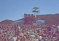 1982 US Festival