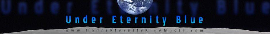 Under Eternity Blue Music