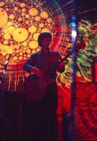 Phil Lesh 1972