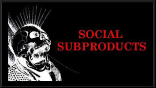 Social-Sub Products