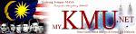 Kelab Menyokong UMNO - KMU