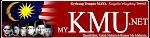 Forum KMU