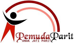 Pemuda Parit - Anak Jati Parit, Perak