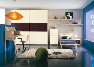 ّّ^^^غرف نوم كميله للاطفال ؛^^^ kids-room-decor-idea-14-554x394.jpg
