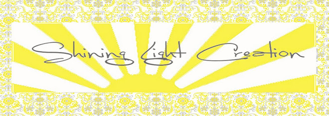 Shining Light Creation