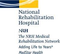 NRH Careers