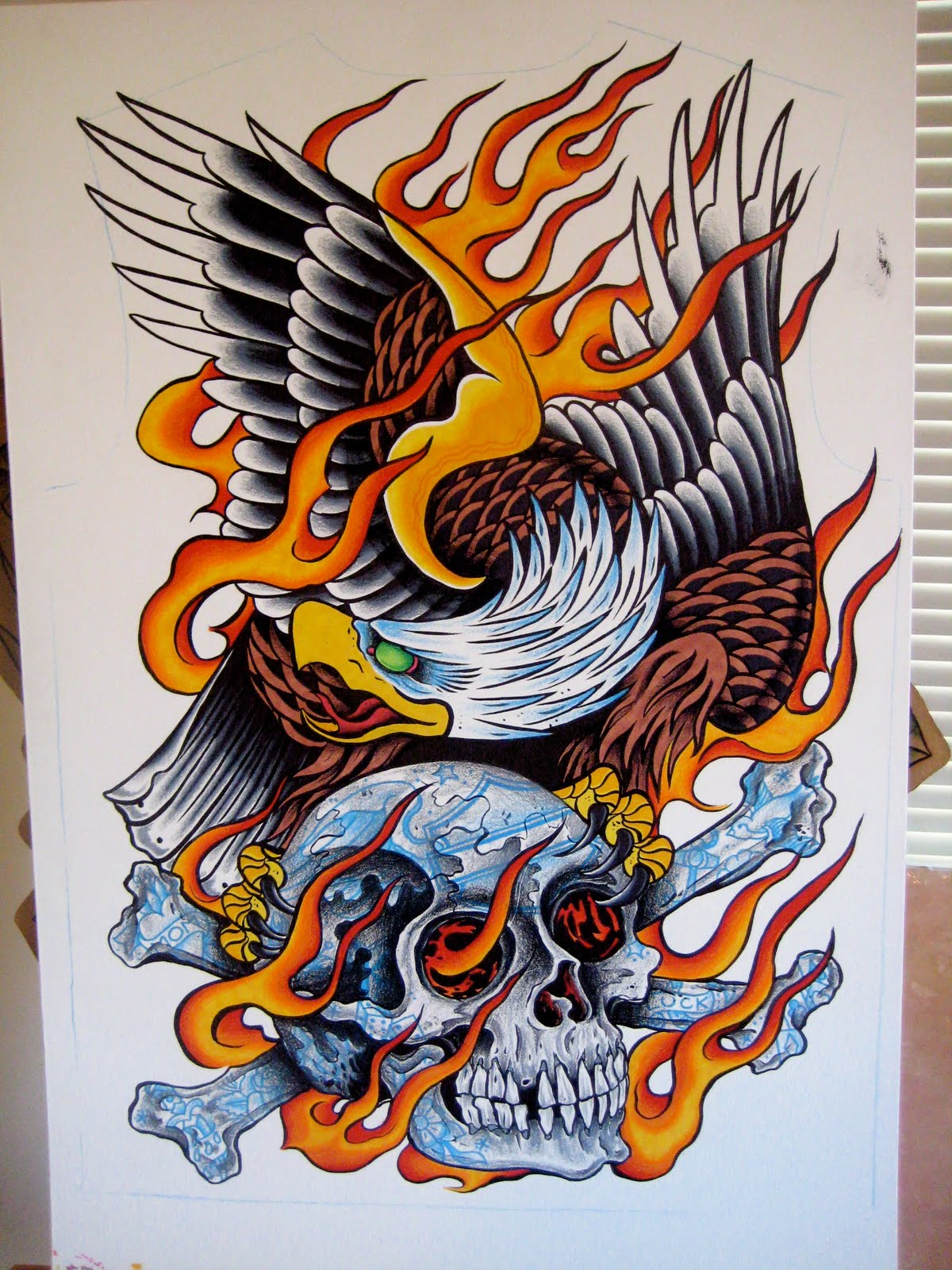 harley davidson tattoo designs joy studio design gallery