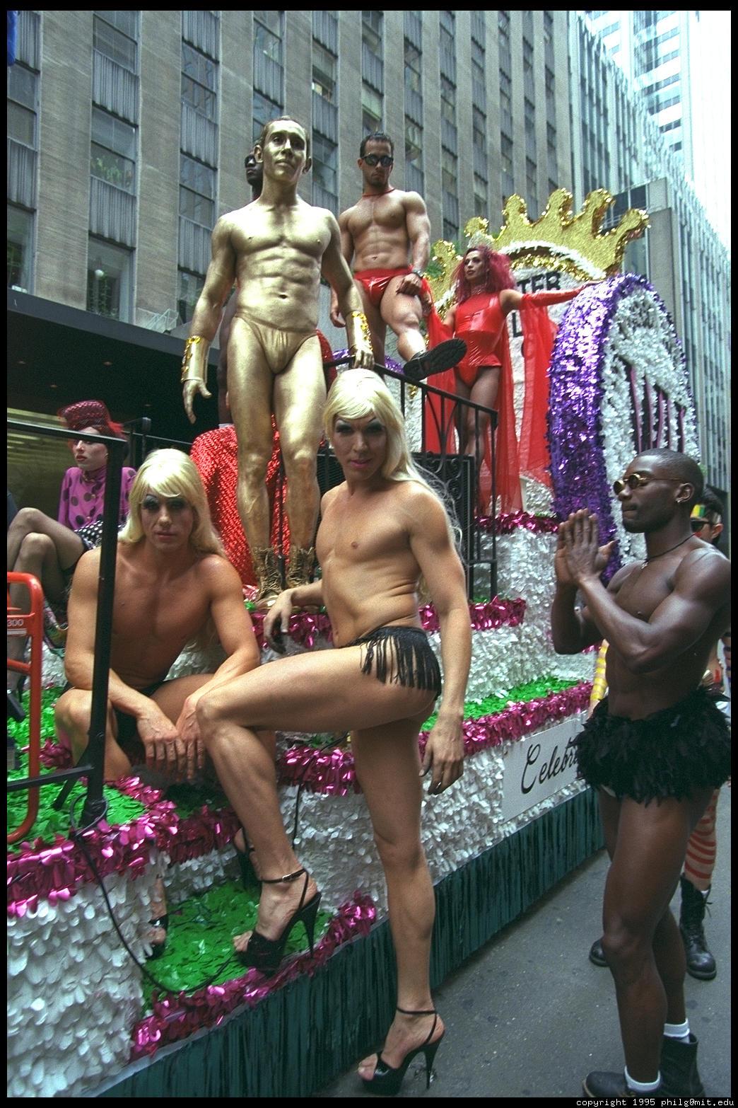elsker søkes homoseksuell www escorte com