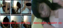 video mesum pelajar pasundan