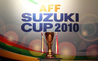 Juara Aff 2010