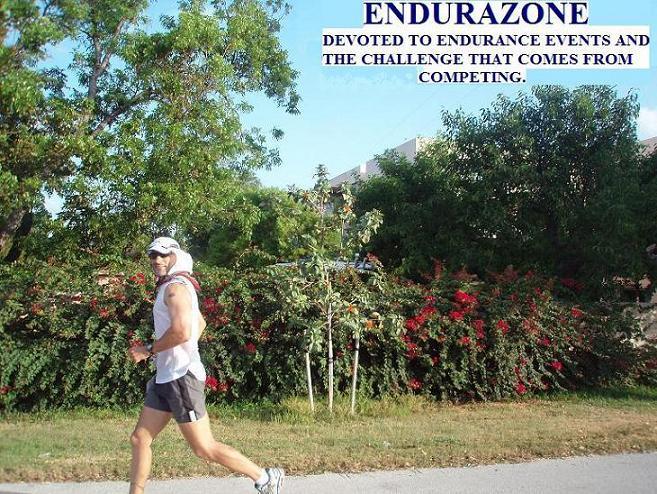 EnduraZone