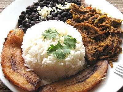 Venezuelan food and drinks recipe carne mechada venezuelan recipe carne mechada venezuelan shredded beef forumfinder Gallery