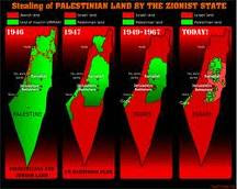 ZIONIS IS TERRORIST