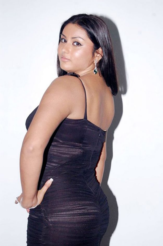 namitha xxx photos only