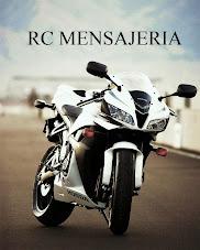 RC MENSAJERIA