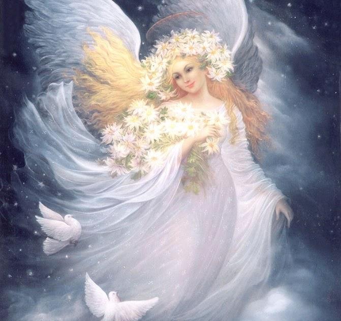 ángel como conocer putas