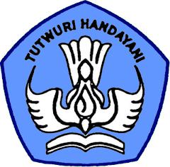 Lambang Pendidikan Indonesia