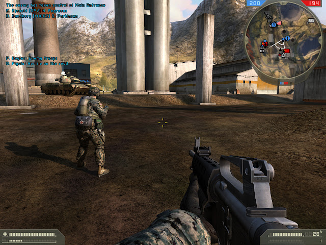 Download Free Games - 100% Free PC Games at MyPlayCity…