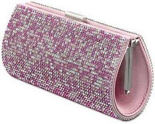 Clutch Handbags