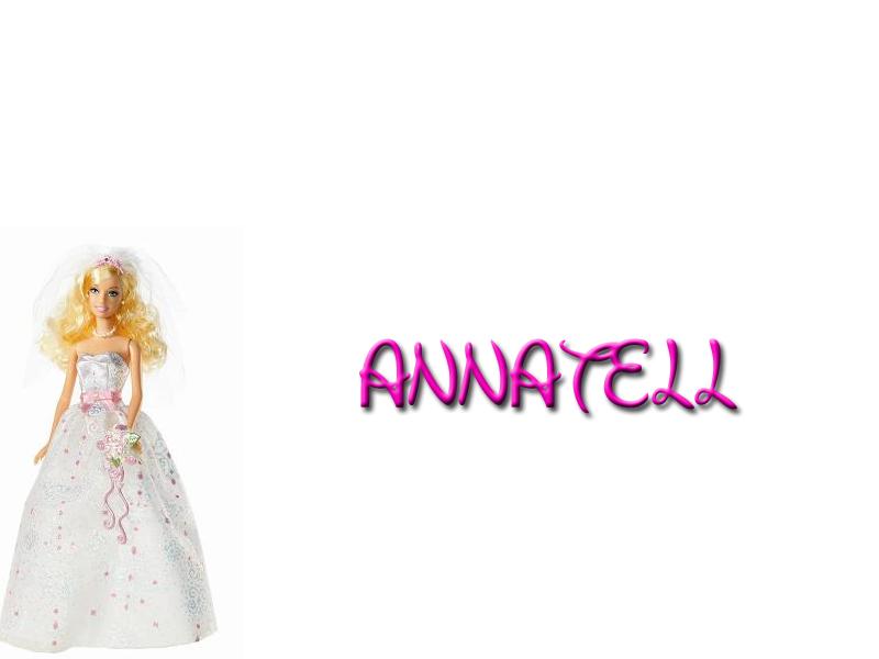FansClub Oficial AnnatellChile