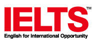 IELTS Results, IELTS Score band at britishcouncil.org