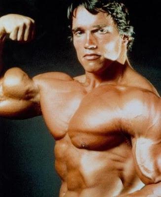 arnold schwarzenegger photos. Arnold Schwarzenegger. See the