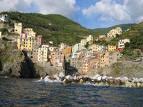 weekend,gite brevi,gite primavera,gite Liguria,gite Cinque terre,escursioni Liguria,Parco nazionale Cinque Terre,gite fuori porta,dove andare in Liguria,idee per weekend,idee per gite