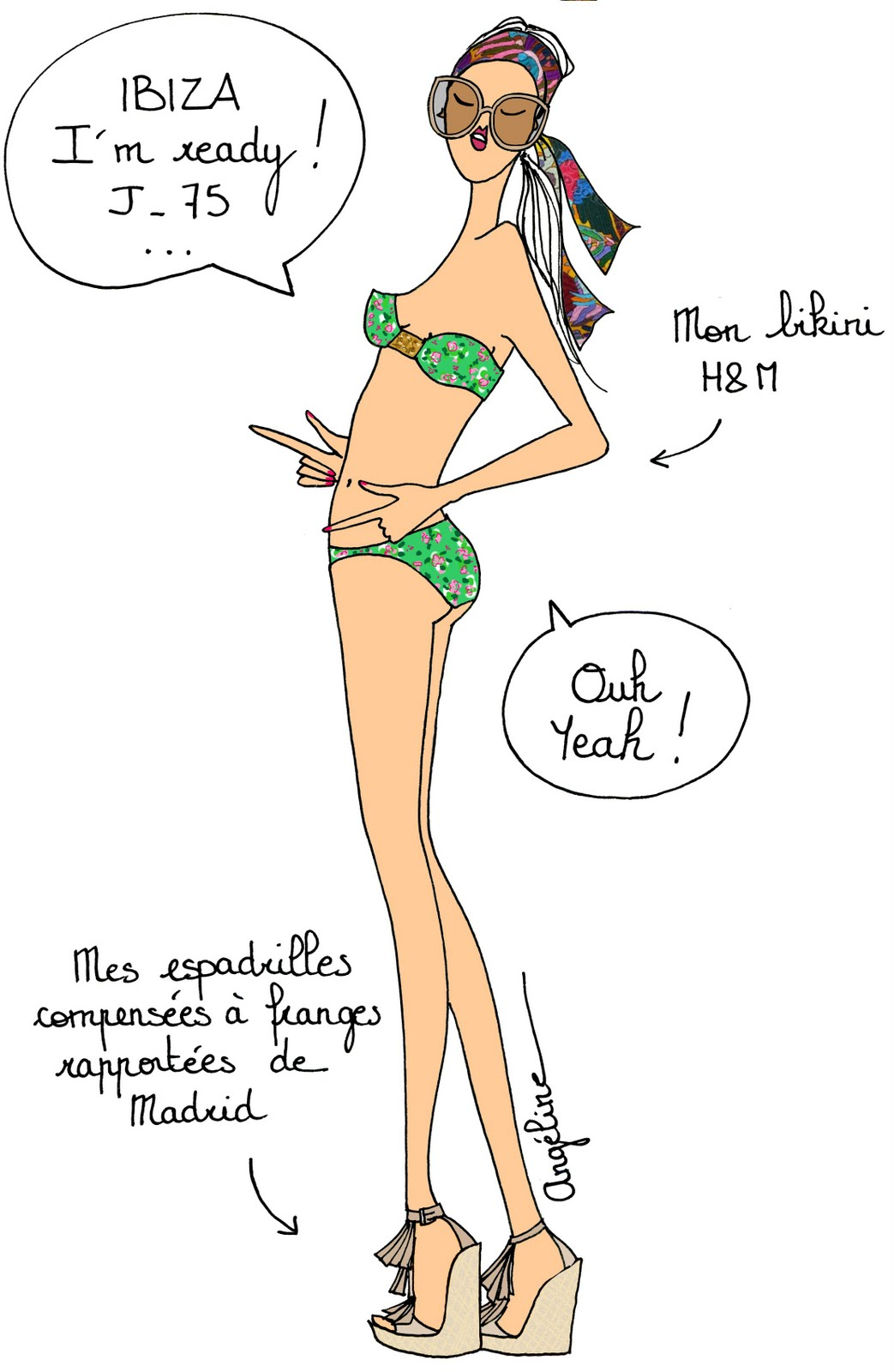 WEIGHT WATCHERS... dans AU FIL DES JOURS ibiza+bikini264+-+Copie