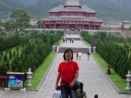 Lie Wei Jen