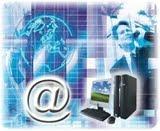 Informatica en el comercio u negocios
