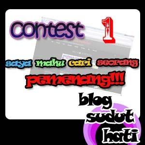 Your Photo contest